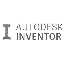 //shadowpolymer.com/wp-content/uploads/2020/03/inventor.png